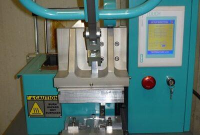 low pressure injection molding macromelt low pressure molding press